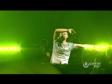 Armin van Buuren vs. Fisherman &amp Hawkins &amp Gal Abutbul - Ping Pong vs. United (Armin van Buuren Edit)