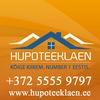 Hupoteeklaen.ee (Ипотечное кредитование Эстонии)