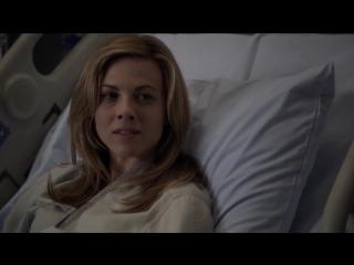 Доктор Хаус/House (2004 - 2012) Фрагмент №4 (сезон 8, эпизод 12)
