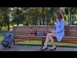 Валерий Власов - Никто тебя не любит так, как я