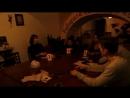 Марципановая Мафия, 27.02.2016. Голосование за лучшего! Доктор