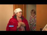В Уфе пенсионер нанёс своему внуку 28 ножевых ранений