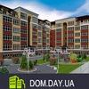 Новые квартиры в Мелитополе