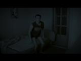 СТРАШИЛКИ НА НОЧЬ - Нельзя снимать спящих на видео