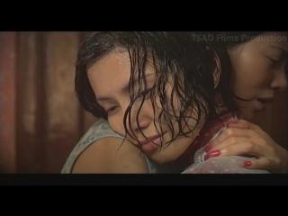 Одинокий Цветок Любви / Love's Lone Flower / Gu Lian Hua - Вырезанные сцены (часть 1)