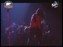 Коррозия Металла - Broken Angel (Садизм Тур 1992)