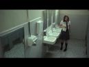 Призраки Молли Хартли  The Haunting of Molly Hartley (2008) больше видео в группе.