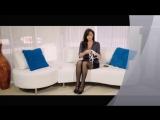 Christina Carter Part 1