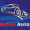 Drive Auto