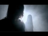 HELHEIM - Dualitet Og Ulver (feat. Hoest Of TAAKE) (vk.comafonya_drug)