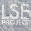 LSE Project