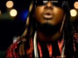 T-Pain_feat._Akon_-_Bartender
