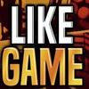 Like Game Настольная бизнес-игра   Петрозаводск