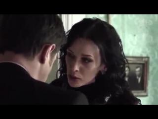Случайные знакомые 2012 драма мелодрама россия фильм