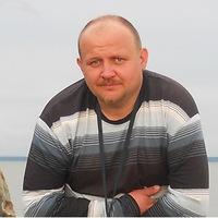Алексей Субботин