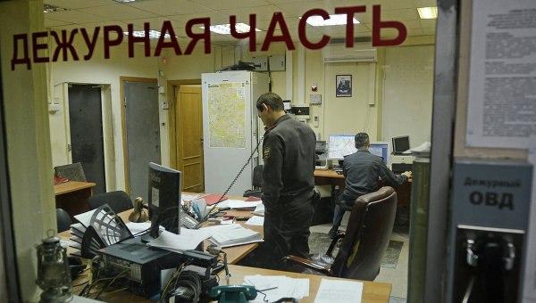 В Ленском районе установлены двое подростков, ранее объявленные в розыск