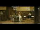 Меланхолия Трейлер Melancholia 2011 720p