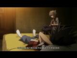 Карточные бои «Авангарда»:Неоновый мессия/Gekijouban Cardfight!!Vanguard: Neon Messiah Фильм (Озвучка)[Evolution Studio]
