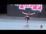 Dance Moms_ Brynns Solo_ Black Dahlia (S6E10)
