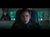 Стартрек 3_ Бесконечность (Star Trek Beyond) (2016) трейлер № 2 русский язык HD