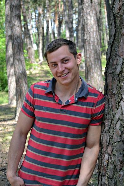 Дмитрий Пинченко