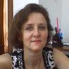 Zoya Novikova