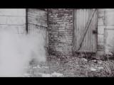 Жертвоприношение (1986) (одноголосая озвучка, Р.Панков)