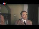 Две версии одного столкновения 1984 реж.: Вилен Новак