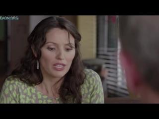 Столик в углу (2012) 2 сезон 2 серия из 5 [Страх и Трепет]