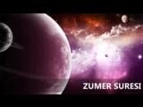 Zumer Suresi T
