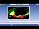 Navigation Radars. Airborne Weather Radar