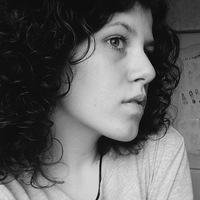 Анастасия Сидельская