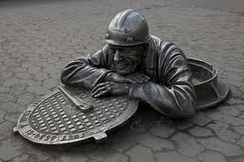 Мой Омск (Наболело)  Чем славен наш сибирский