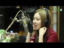 RADIO DAY6 Wonpil agyo Ggotjam Project Kim Yiji individual talent bono bono @ KBS Happy 2 O'clock RM
