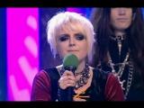 Рижские готы - Музыкальное домашнее задание (КВН Премьер лига 2011. Вторая 1/8 финала)