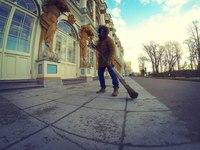 Αртур Κостин, Екатеринбург - фото №15