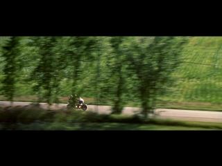 Я, снова я и Ирэн/Me (2000) Трейлер (русские субтитры)