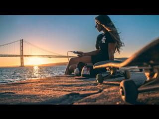 Dzeko Torres - Home Feat. Alex Joseph (Skyrec Remix)