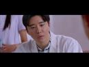 Чистая любовь _ Pure Love _(Корея) (Radio SaturnFM www.saturnfm.com)