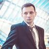 Бизнес-цитатник Михаила Тарасова