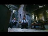 BAB.ALHARAH.S08.EP05.R16.HDTV.720.SALAHHD