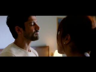 Любимая сцена из фильма Позвольте сердцам биться _ Dil Dhadakne Do - откровения