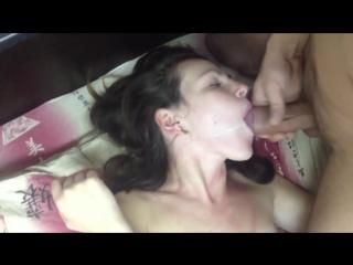 нарезки домашнее порно