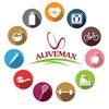 Всё о профилактике здоровья и красоты! AliveMax!