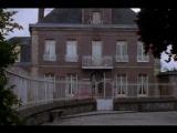 Госпожа Бовари  Madame Bovary (2000)