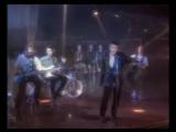 Свинцовый Туман - О, если... (HQ) 1995