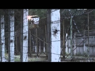 Доярка из Хацапетовки 3 сезон 14 серия Мелодрама