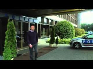 Доярка из Хацапетовки 3 сезон 5 серия Мелодрама