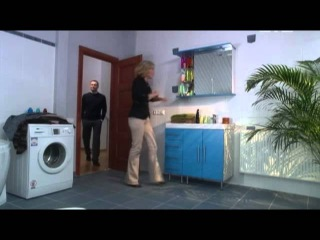 Доярка из Хацапетовки 3 сезон 10 серия Мелодрама
