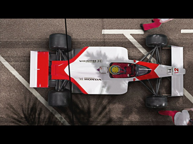 50 Years Of F1   Presented by Richard Mille